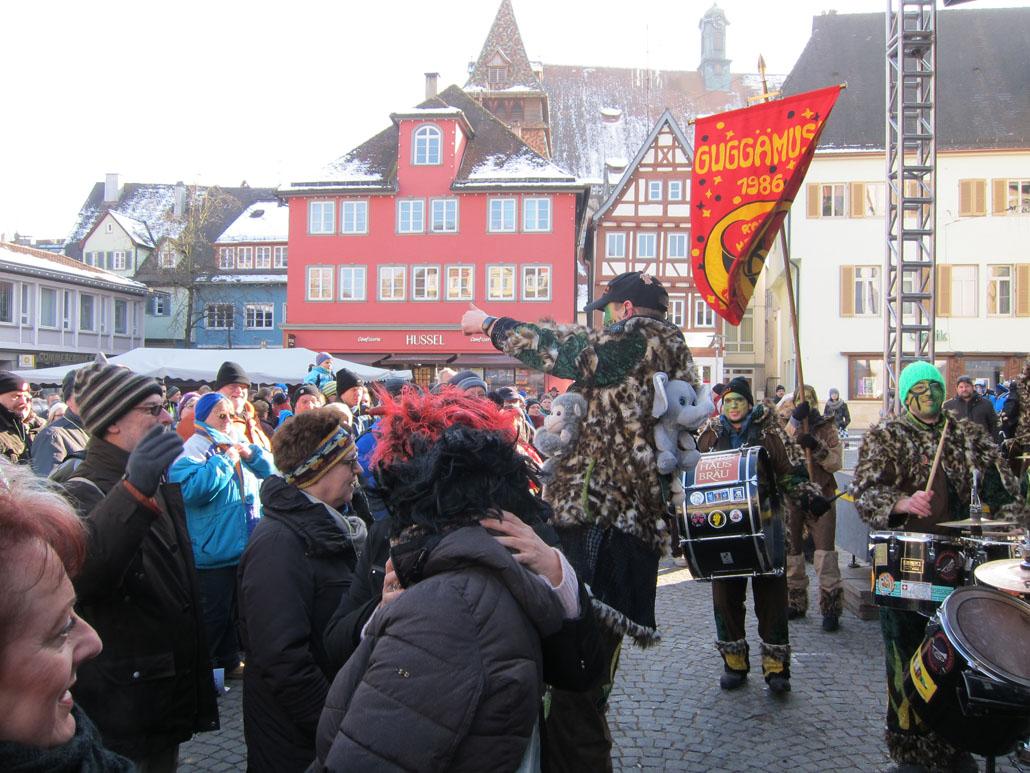 SchwaebischGmuend_036