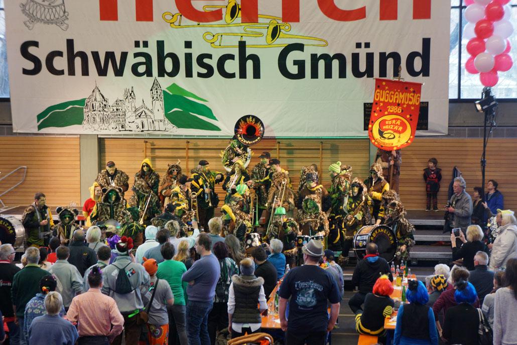 SchwaebischGmuend_176