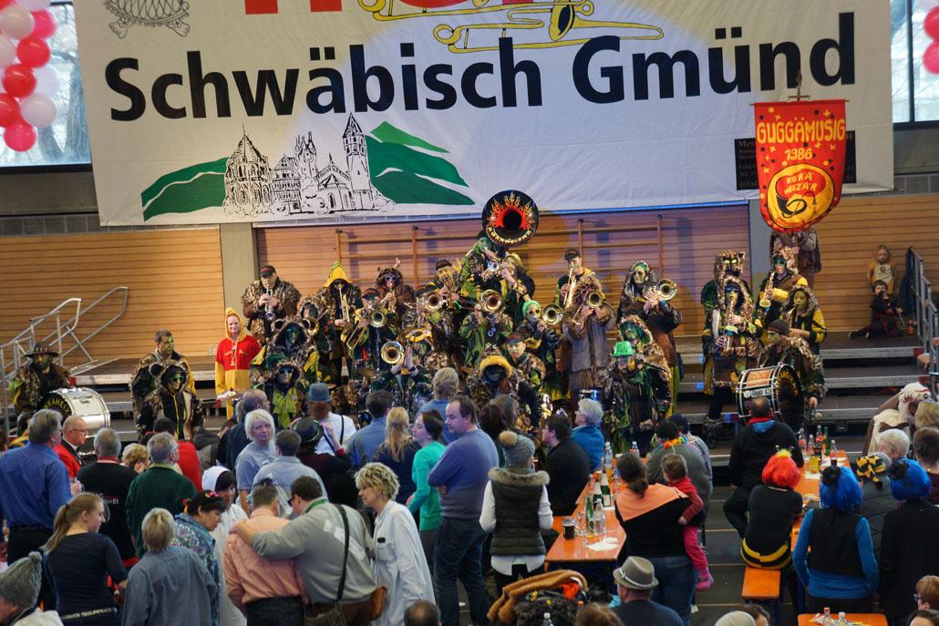 SchwaebischGmuend_177