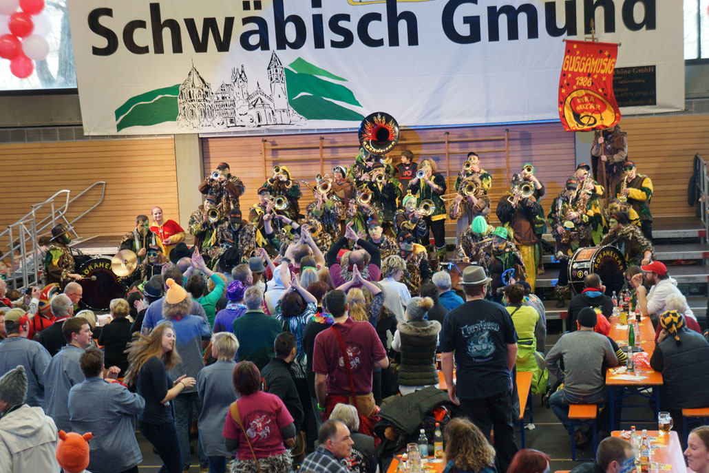 SchwaebischGmuend_179