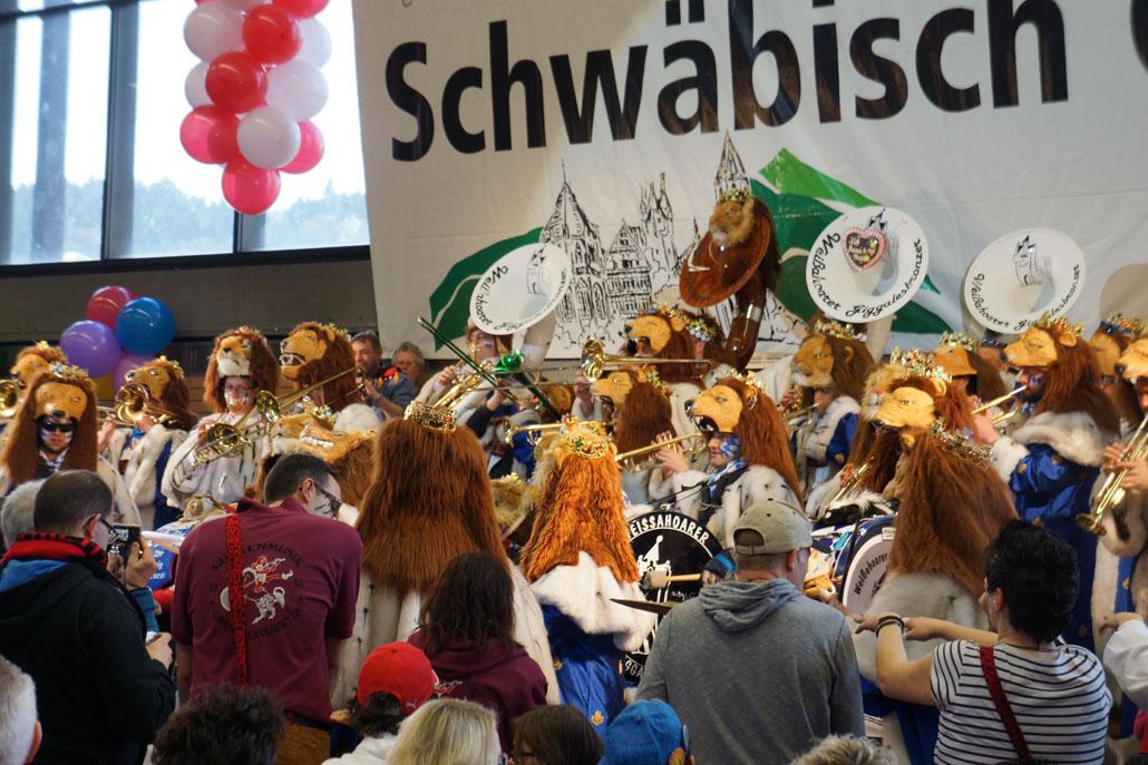 SchwaebischGmuend_191