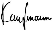 Kaufmann-Logo_SW