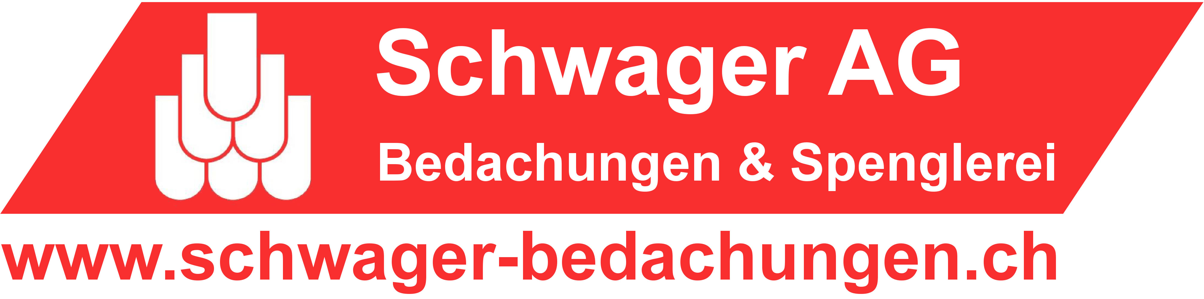 Schwager AG