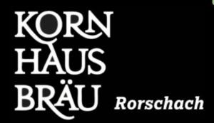 kornhausbräu