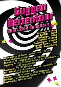 Plakat_Beizentour_2015_ansicht